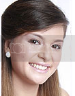 Teen housemate Valerie Weignmann