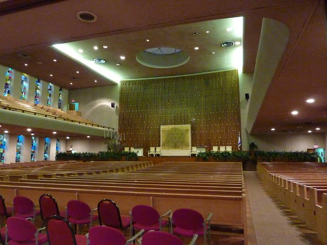 P1000285-2011-09-22-APC-Sacred-Spaces-Ahavath-Achim-Synagogue-lg-wow