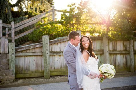 LTP Wedding Experience   Details & Info   LeAnna Theresa