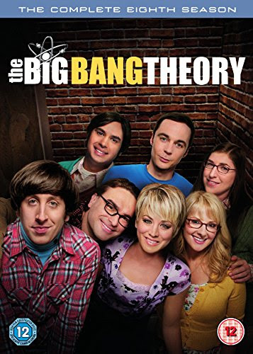 The Big Bang Theory Autismevriendelijk Nederland