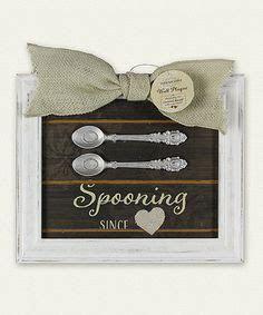 Spooning since frame £20 https://www.etsy.com/uk/listing