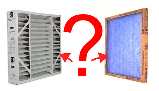 Air Conditioner – Furnace Saskatoon, Am I Buying The Correct Filter For My Home Heating/Cooling System? | | Pro Service Mechanical