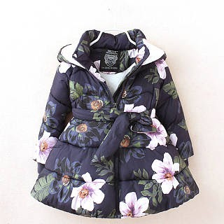Popreal Kid's Coats and Girls' Sets