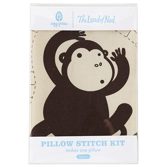 Craft_Eggspress_Pillow_Monkey_LL