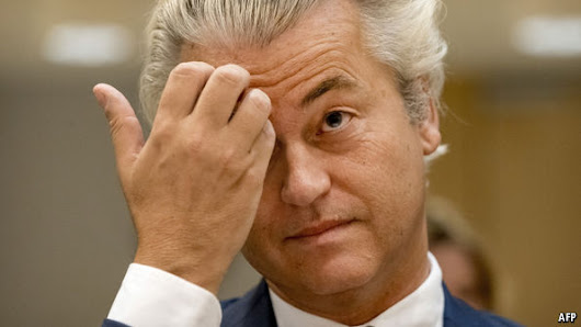 Dutch far-right leader Geert Wilders will face trial for hate speech