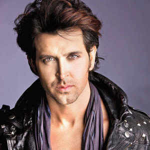 Secret revealed: Why Hrithik Roshan walked out of 'Shuddhi'