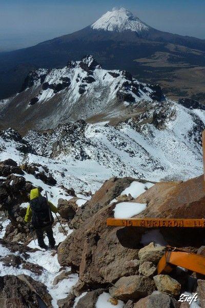 photo 2017_04_12 Volcanes Mex Camara 083_zpsesx1mcxn.jpg