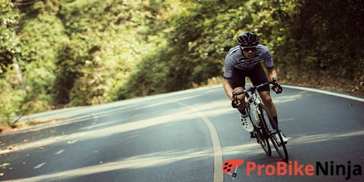 Best Road Bikes Under $300 In 2018 – Guide And Reviews