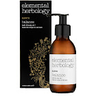 Elemental Herbology Earth Balance Bath & Body Oil
