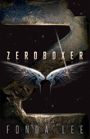 http://www.goodreads.com/book/show/20320562-zeroboxer