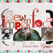 Sew Imperfect: Don't Panic