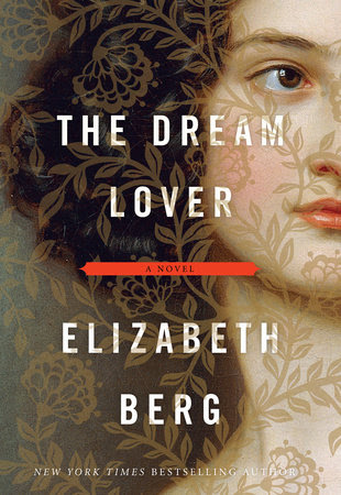 The Dream Lover by