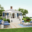 Sweet Cottage in the Hamptons