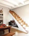 Storage Ideas: 20 Creative Under Stair Storage Uses | Inthralld
