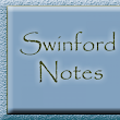 Swinford Notes - 18th March 2015 - Swinford.ie