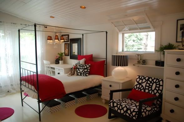 Dorm Room Sets