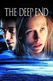 Mélyvíz online videa 2001