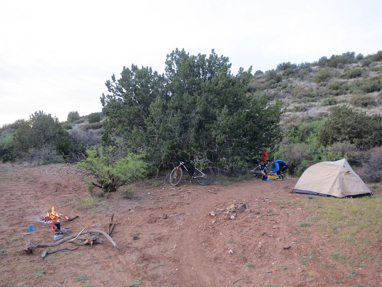 photo Black Canyon Trail 006.jpg