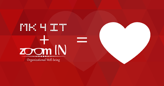 [Special Offer] Marketing 4 IT + Zoom In = LOVE - Loopaa