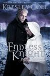 Kresley Cole: Endless Knight