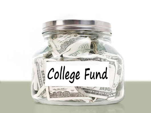 Student loans? No more! Ways to save money for college costs | | 10!  TEN FACTORIAL ROCKS