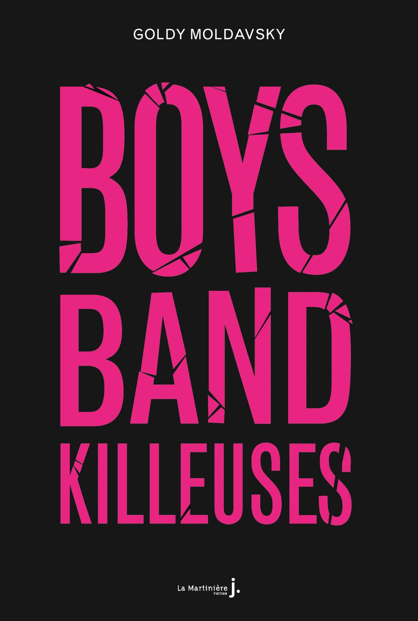 Image result for boys band killeuses