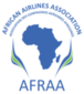 The African Airlines Association