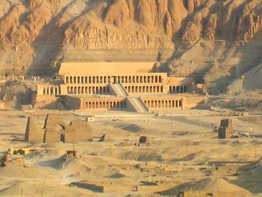 Bedman-Hatshepsut5