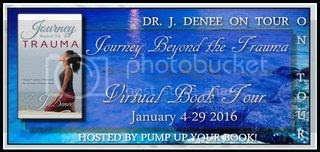 photo Journey-Beyond-the-Trauma-banner_zpsxnlifbuh.jpg