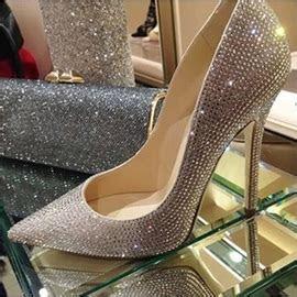 Womens Dress Shoes, Cheap Red High Heel Shoes ? Ericdress.com