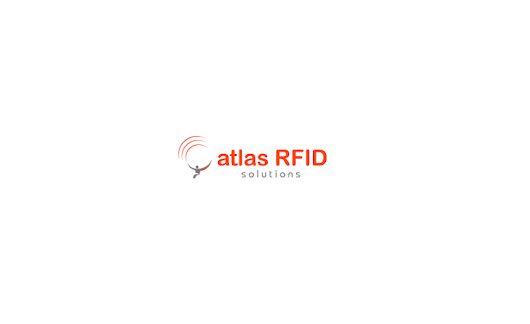 Technical Support Specialist job at Atlas RFID in Birmingham, AL