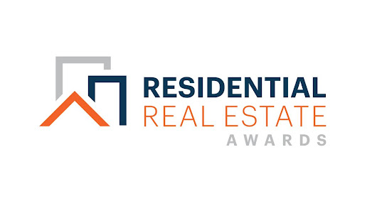 TBJ announces winners of 2017 Residential Real Estate Awards - Triangle Business Journal