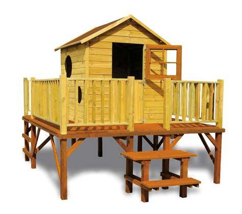 kinderspielhaus paul kinderhaus gartenhaus gartenhaeuser