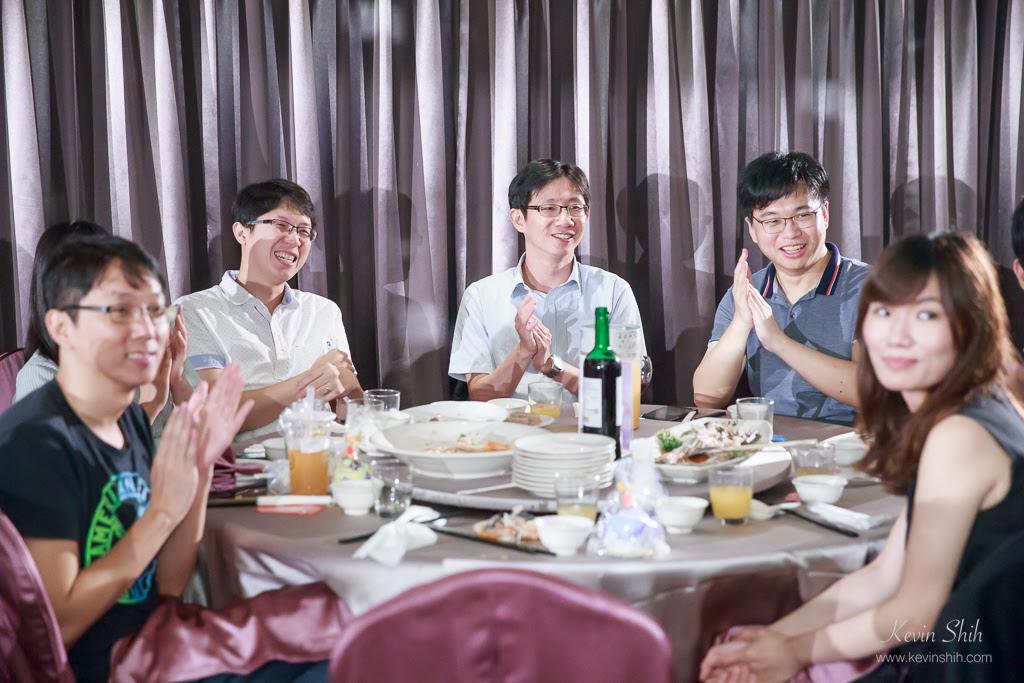 府中晶宴婚禮攝影_38