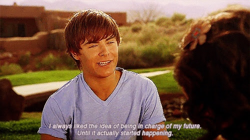 High School Musical Movie Quotes Sayings High School Musical