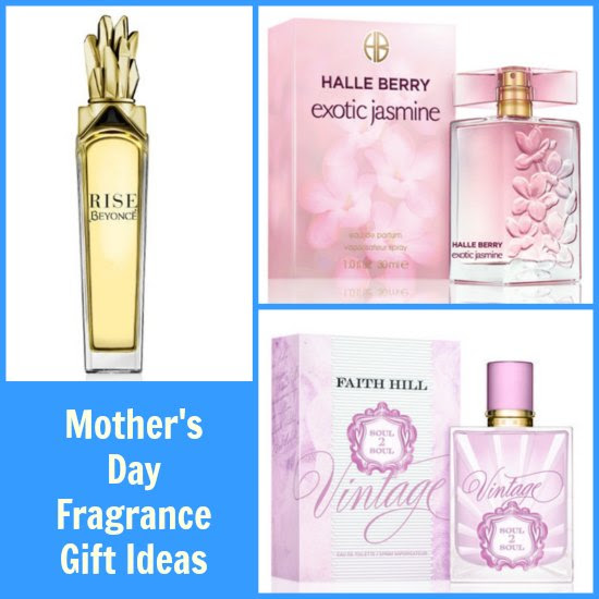 Mother\u002639;s Day Fragrance Gift Ideas  NYC Single Mom