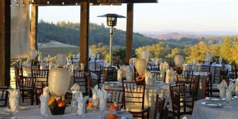 Helwig Winery and Vineyards Weddings   Get Prices for