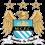 مشاهدة مباراة مانشسترسيتي وويست بروميتش بث مباشر اليوم 21-3-2015 اون لاين الدوري الإنجليزي يوتيوب لايف Manchester City vs West Bromwich
