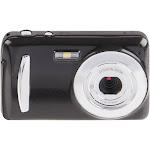 ONN 18 Megapixel Digital Camera With 2.4-Inch Screen