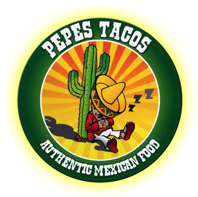Pepe S Tacos Authentic Mexican Food Los Angeles
