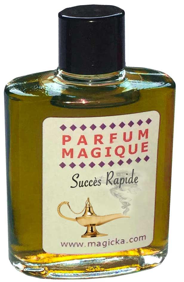 """Résultat de recherche d'images pour """"Parfum Magique de Succès Rapide Par La Grand Maitre Spirituel Vaudou Aze"""""""