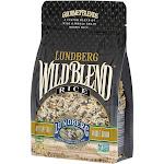 Lundberg Natural Wild Rice Blend - 16oz