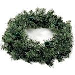 "160 Tips - Advent Wreath 18"""