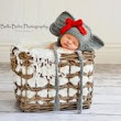 Happy Baby Crochet on Pinterest | Happy Baby, Photography Props and Photo Props