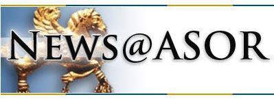 http://www.bu.edu/asor/pubs/news/news-at-asor.jpg