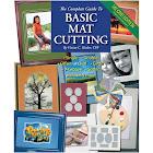 Logan Basic Mat Cutting Guide Book 238
