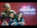 Harold y Elena | De ti dependo Feat. Manny Montes