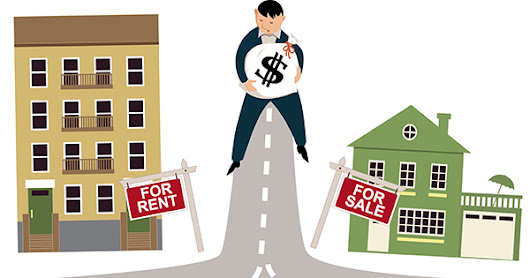 Rent Increases Expected to Continue through 2015