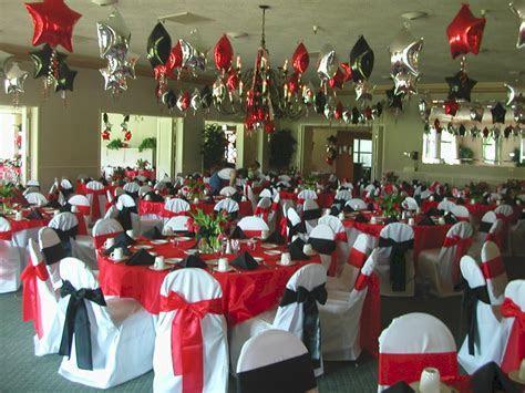 Sativa's blog: Red carpet black and white