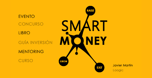 Balance del primer Smart Money de Loogic - Dani Sánchez